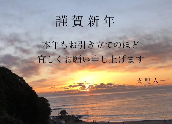 IMG_0833 (002)
